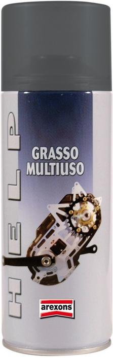BACK LAMIERA SMALTATO 442x370 mm per Bosch 00748225 hez431001 per forno mandria